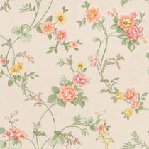 288345 Petite Fleur 5 Rasch-Textil