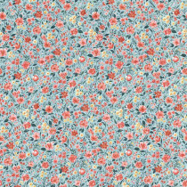 288383 Petite Fleur 5 Rasch-Textil