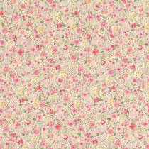 288413 Petite Fleur 5 Rasch-Textil
