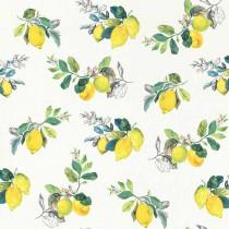 288420 Petite Fleur 5 Rasch-Textil