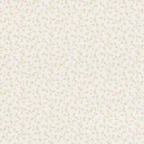 289069 Petite Fleur 4 Rasch-Textil