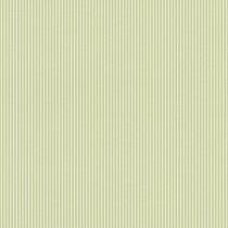 289120 Petite Fleur 4 Rasch-Textil