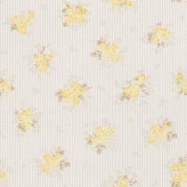 289137 Petite Fleur 4 Rasch-Textil