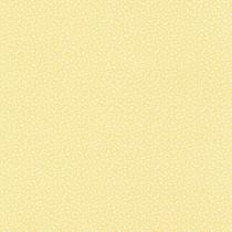 289151 Petite Fleur 4 Rasch-Textil