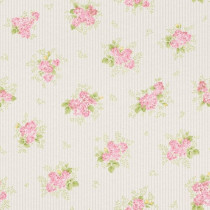 289182 Petite Fleur 4 Rasch-Textil