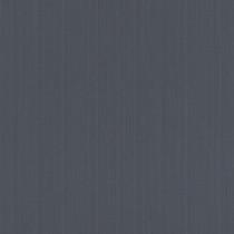 289397 Portobello Rasch-Textil