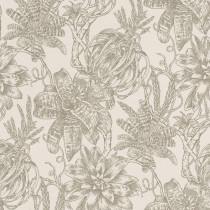 289618 Portobello Rasch-Textil
