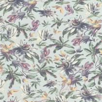 289809 Portobello Rasch-Textil