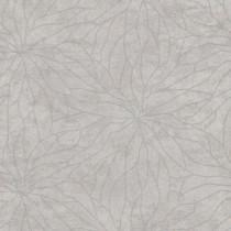 290386 Solène Rasch-Textil