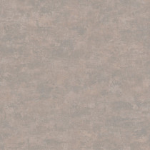 290430 Solène Rasch-Textil