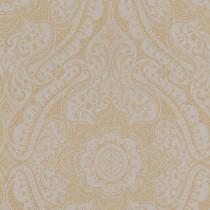 290522 Solène Rasch-Textil