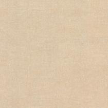 290577 Solène Rasch-Textil