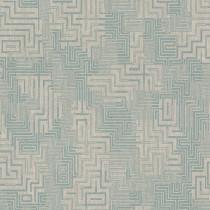 290621 Solène Rasch-Textil