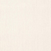 290737 Solène Rasch-Textil