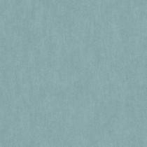 291024 Charleston Rasch-Textil