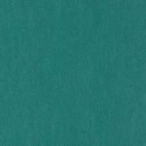 291062 Charleston Rasch-Textil