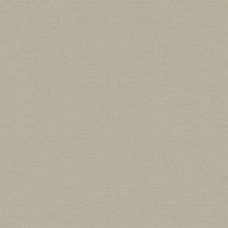 295558 Rivera Rasch-Textil