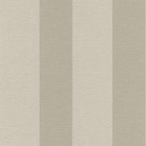 295725 Rivera Rasch-Textil