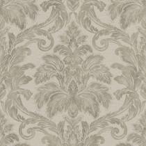 295817 Rivera Rasch-Textil
