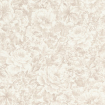 295985 Rivera Rasch-Textil