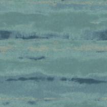 296074 Amiata Rasch-Textil