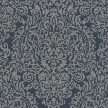 296197 Amiata Rasch-Textil