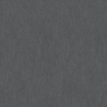 296258 Solène Rasch-Textil