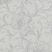 296289 Amiata Rasch-Textil