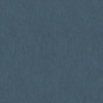 296326 Amiata Rasch-Textil