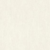 296371 Amiata Rasch-Textil