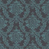 297408 Alliage Rasch-Textil