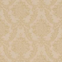 297439 Alliage Rasch-Textil