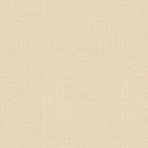 297514 Alliage Rasch-Textil