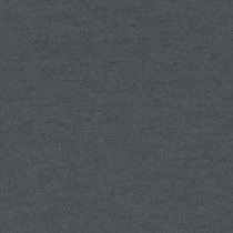 297590 Alliage Rasch-Textil