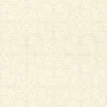 297699 Alliage Rasch-Textil