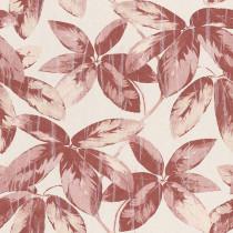 298634 Matera Rasch-Textil