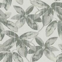 298665 Matera Rasch-Textil