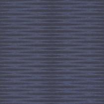 298696 Matera Rasch-Textil