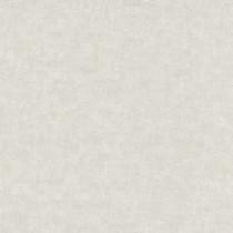 298849 Matera Rasch-Textil