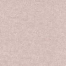 298863 Matera Rasch-Textil
