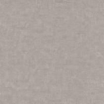 298894 Matera Rasch-Textil