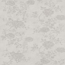 298917 Matera Rasch-Textil