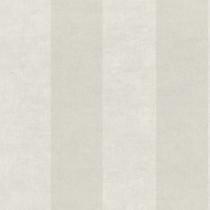 298955 Matera Rasch-Textil