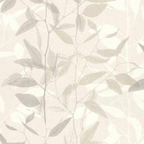 299624 Palmera Rasch-Textil