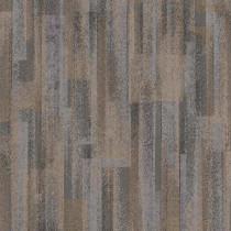 299662 Palmera Rasch-Textil