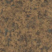 299716 Palmera Rasch-Textil