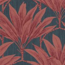299891 Palmera Rasch-Textil
