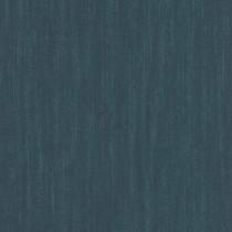 299952 Charleston Rasch-Textil