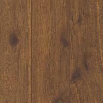 300431 Best of Wood'n Stone A.S. Création Vinyltapete