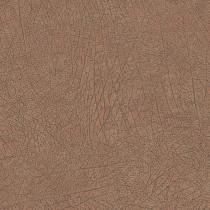 300513 Skin Eijffinger